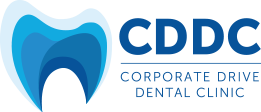 Corporate Drive Dental Clinic